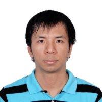 Image of Yerong C.