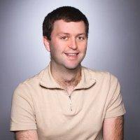Image of Yevgeny Doctor