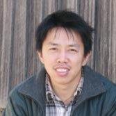 Image of Yibing Shi