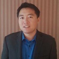 Image of Yifan Cao