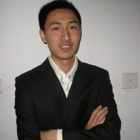 Image of Yifei Guan