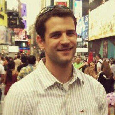 Image of Yiftach Shalit