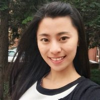 Image of Yihan Cheng