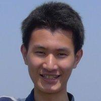 Image of Yihua Zhang