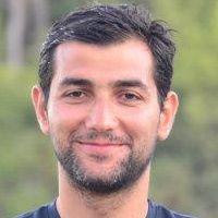 Image of Fatih Yildiz