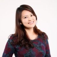 Image of Yiling Ang