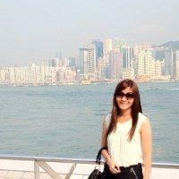 Image of Ann Yang