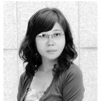 Image of Yin Yin Cho