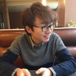 Image of Yinfei Ru