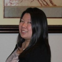 Image of Ying Chen