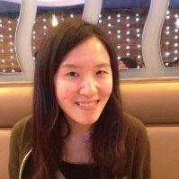 Image of Ying Tang