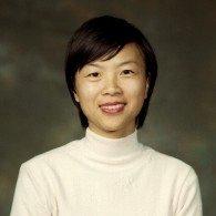Image of Ying Zhang