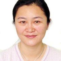 Image of Yin CISA