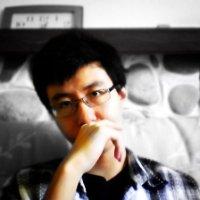 Image of Yinshen Tang