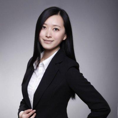 Image of Yiran (Emily) Deng