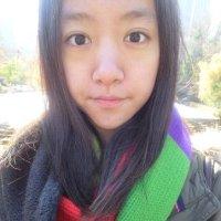 Image of Yitong Jing