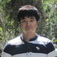 Image of Yi Wang