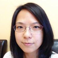 Image of Yiwei Jiang