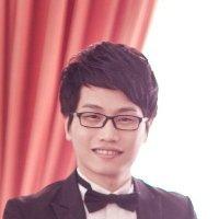 Image of Yi Yang