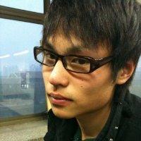 Image of Yizuo Tian