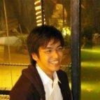 Image of Yi-Ju Chung
