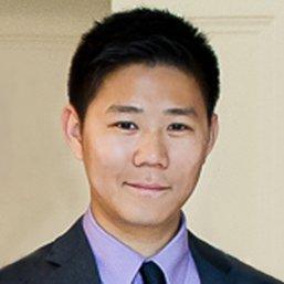 Image of Jeff Wong