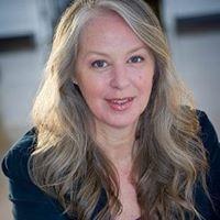 Image of Yvonne Burgess