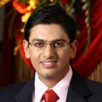 Image of Yogesh Jamkhindikar