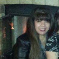 Image of Yolanda Castro