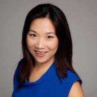 Image of Yolanda Yu