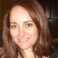Image of Yolizma Torres
