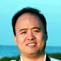 Image of Yong Yang