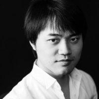 Image of Yong Zhao