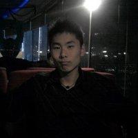 Image of Yonghao Yu