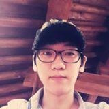 Image of Yongjin Cho