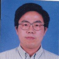Image of Yongyan Cao
