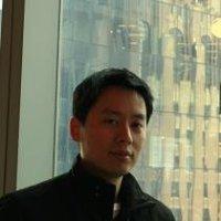 Image of Yongzhi Huang