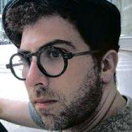 Image of Yoni Goldstein