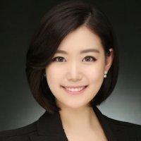 Image of Yoonjin Choi