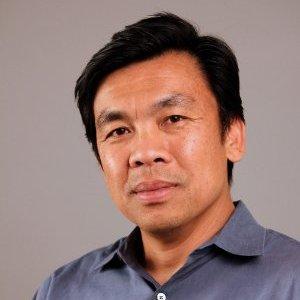 Image of You Tsang