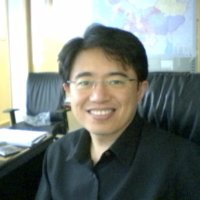 Image of Mariano Young