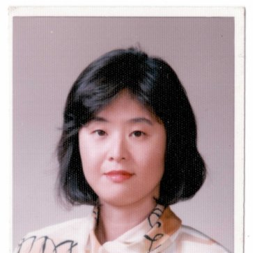 Image of YoungMi Kim