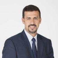 Image of Youssef GOUGHBAR