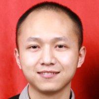 Image of Yu Peng