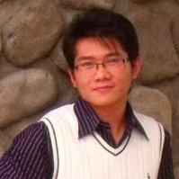 Image of Haisheng Yuan