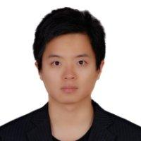 Image of Yuanwen Wang