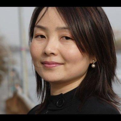 Image of Yu MBA