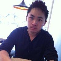 Image of Yu Li