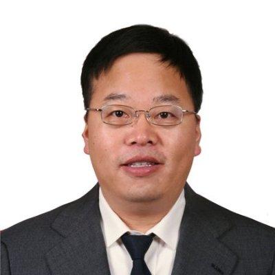 Image of Yuesheng Pan, MBA, CPIM, CSCP