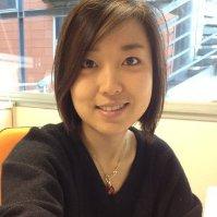 Image of Yueyi YANG